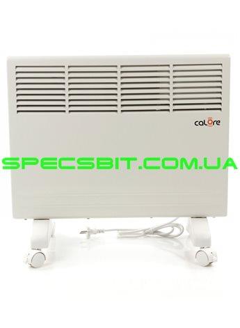 Электрический конвектор (Колор) CALORE MT-1500SR