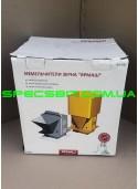 Зернодробилка Ярмаш - 300 (Зерно 300 кг/час)