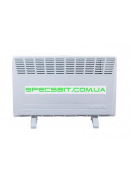 Электроконвектор универсальный Лемира ЭВУА - 1,5/220-(и) 1,5 кВт, напольный/настенный