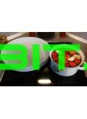 Сушка для овощей и фруктов Чудесница СШ-008