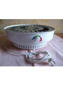Сушилка для овощей и фруктов Ветерок 2