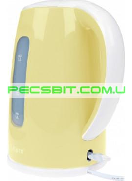 Электрический чайник Saturn (Сатурн) ST-EK8439 Beige 1,7л 2,2кВт