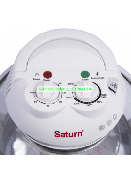 Аэрогриль Saturn (Сатурн) ST-СO 9153