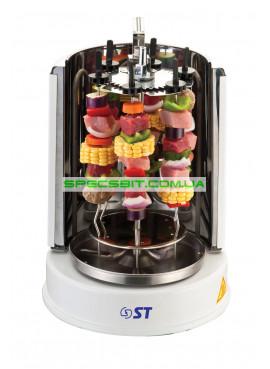 Электрошашлычница ST (СТ) ST-FP 8561 New