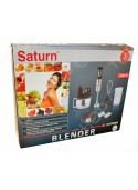 Блендер Saturn (Сатурн) ST-FP 9090