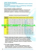 Инкубатор Теплуша ИБ 220/50 ТА(В) 63 яйца автомат, вентилятор, ТЭН, влагомер