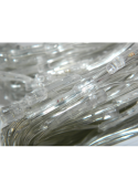 Гирлянда-штора светодиодная LED 100, 2м*0,5м SH148