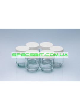 Йогуртница ST (СТ) ST-FP 8515 S