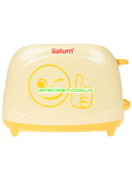 Тостер Saturn (Сатурн) ST-EC7020