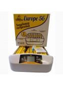 Бытовой инкубатор автоматический Теплуша Europe 56