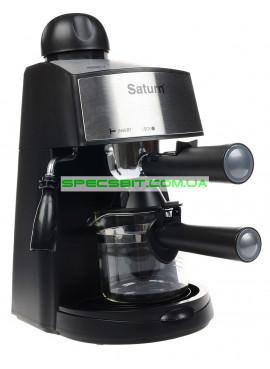 Кофеварка Saturn (Сатурн) ST-CM 7086 New