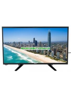 Телевизор ЖК Saturn (Сатурн) TV LED22FHD400U 22 дюйма