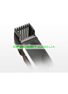 Машинка для стрижки Vitek (Витек) VT 1355