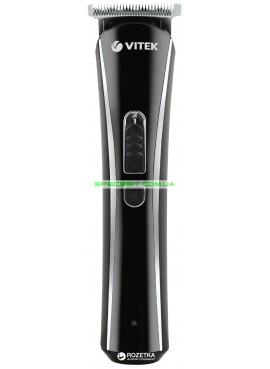 Машинка для стрижки Vitek (Витек) VT 2548