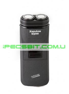 Электробритва сетевая Харьков-6500