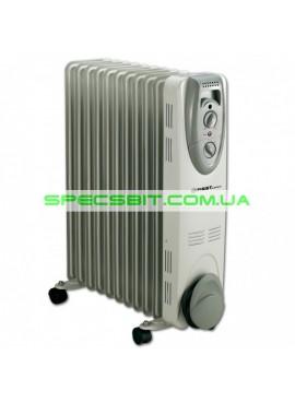 Масляный обогреватель First (Фест) Fa 5583-5 (11 секций) 2,4 кВт