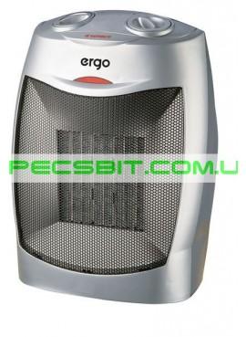 Тепловентилятор Ergo (Эрго) FH 171 1.5кВт