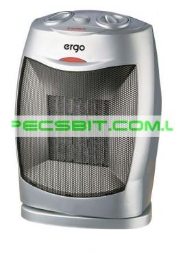 Тепловентилятор Ergo (Эрго) FH 172 1.5кВт