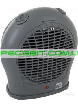 Тепловентилятор UNDERPRICE FH-0481 2.0кВт