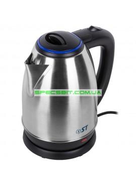 Электрический чайник ST (СТ) ST-ST-EK 8441 2,0л 1,5кВт