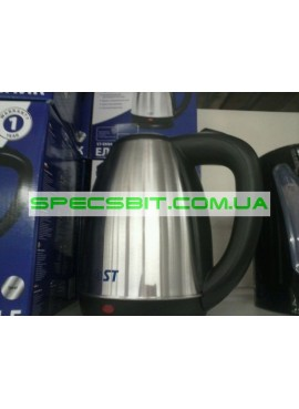 Электрический чайник ST (СТ) ST-ST-EK 8442 2,0л 1,5кВт
