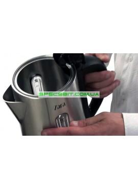 Электрический чайник First (Фест) FA-5411-4 1,7л 2,0кВт