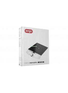 Электрическая плита Ergo (Эрго) IHP 1606 однокомфорочная