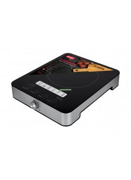 Электрическая плита Ergo (Эрго) IHP 1607 однокомфорочная