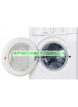 Стиральная машина Indesit (Индезит) IWBS 51051 UA 5,0 кг
