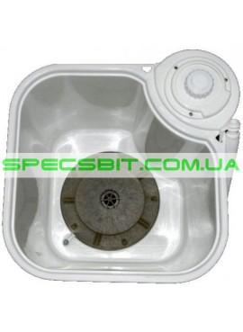 Стиральная машина Агат (г. Николаев) 2,0 кг