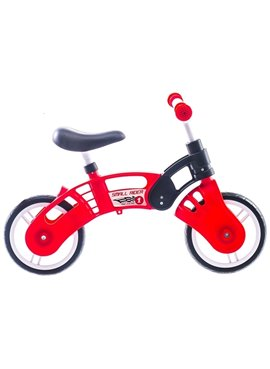 "Беговел Small Rider Pl Беговел 10"""