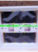 Инкубатор Рябушка SMART plusмеханический, цифровой на 150 яиц, ТЭН