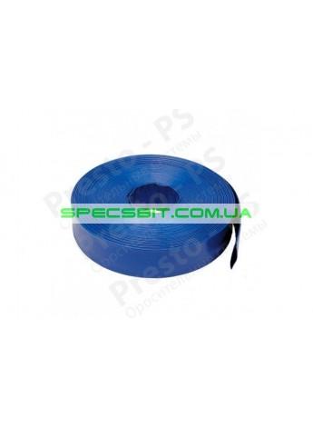 Гибкий шланг LayFlat диаметр 4 дюйма длина 50 м Presto (Престо) № LFT-4
