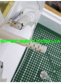 Инкубатор Квочка МИ-30-1 цифровой 70 яиц