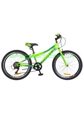 Велосипед FORMULA 24 COMPASS OPS FR 24 121