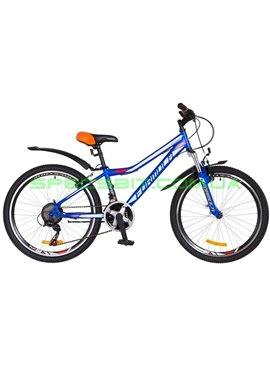Велосипед FORMULA 24 FOREST OPS FR 24 095