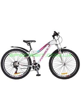 Велосипед FORMULA 26 ELECTRA OPS FR 26 221