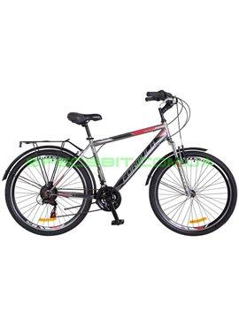Велосипед FORMULA 26 MAGNUM AM OPS FR 26 230