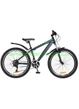 Велосипед FORMULA 26 NEVADA OPS FR 26 223
