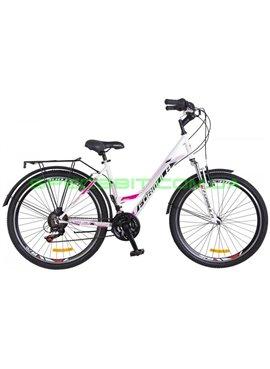 Велосипед FORMULA 26 OMEGA OPS FR 26 232