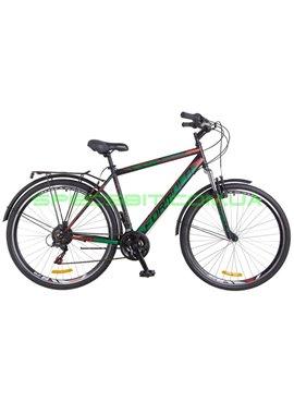 Велосипед FORMULA 28 HORIZONT OPS FR 28 009