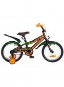 Велосипед FORMULA KIDS 16 RACE OPS FRK 16 057
