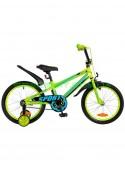 Велосипед FORMULA KIDS 18 SPORT OPS FRK 18 021