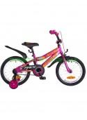 Велосипед FORMULA KIDS 16 RACE OPS FRK 16 036