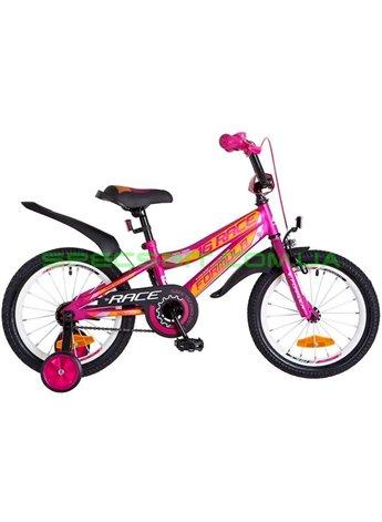 Велосипед FORMULA KIDS 16 RACE OPS FRK 16 040