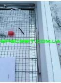 Инкубатор Наседка ИБ-70 механический переворот 70 яиц