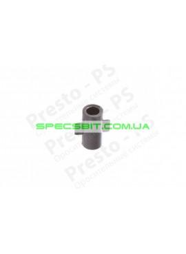 Адаптер 5 мм двойной внутренний для микроджет полива Presto (Престо) № 5147