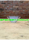 Тарелка А и Б пластик ( 10шт ) к сепаратору Мотор Сич