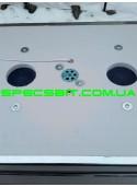 Инкубатор Наседка-140 автомат, цифровой, вентилятор