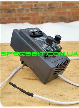 Терморегулятор Квочка 2 аналоговый для инкубатора